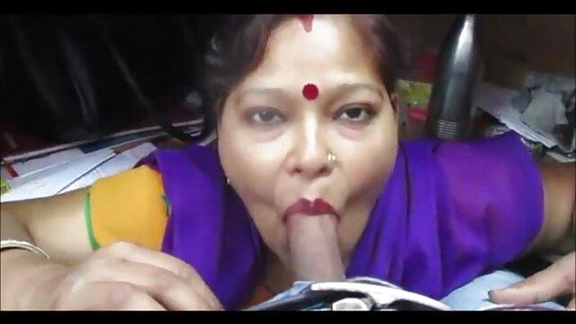 Première version courte femme enceinte video sexe du plug anal