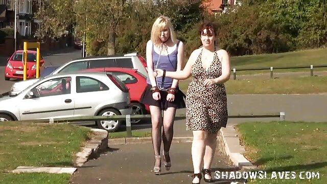 Femme d'affaires donnant femme enceinte porno hd un bonus sexy
