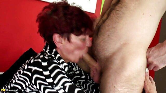 Mon jouet m'a fait plaisir sex enceinte video