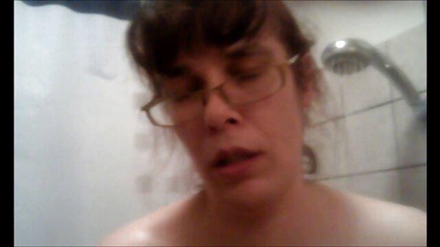 Mamelon video sodomie femme enceinte rousse professionnellement pipe