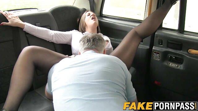 Latifah Hot video masturbation femme enceinte lesbienne brésilienne