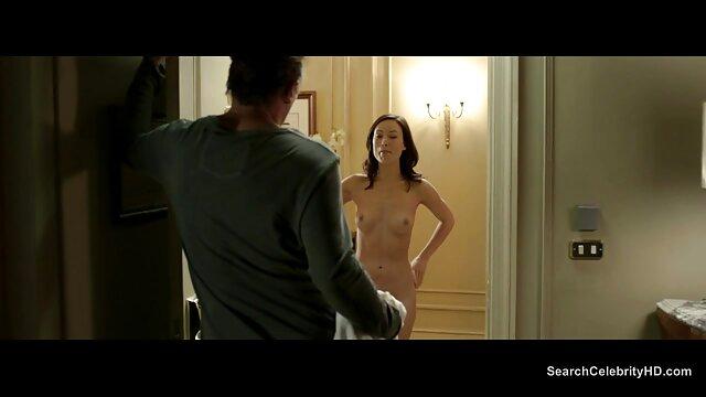 Gode transparent une femme enceinte porno préféré brune mature sexy