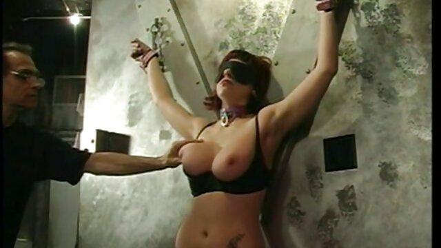 Grosse bite bien sucer porno black enceinte